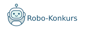 robots-konkurs.pl